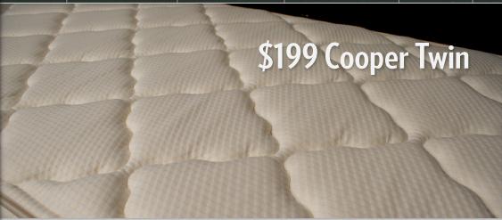 Home 187 Discount Mattress Stores Charleston Sc