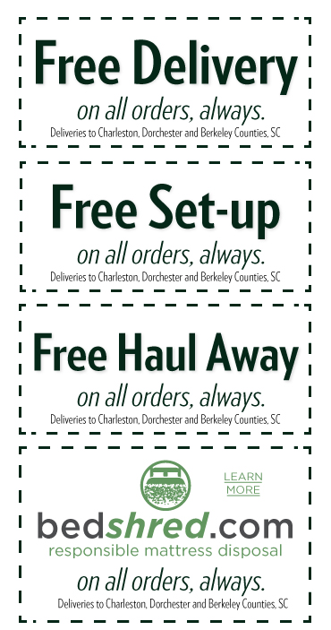 Charleston sc coupons printable
