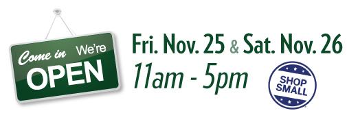 Thanksgiving Black Friday Mattress Sales The Charleston