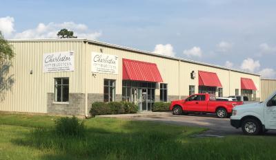 Summerville Mattress Store