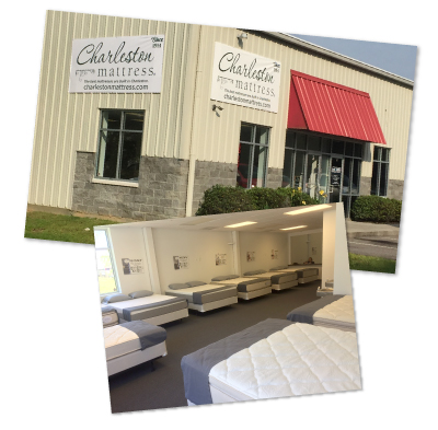 Summerville Mattress Store